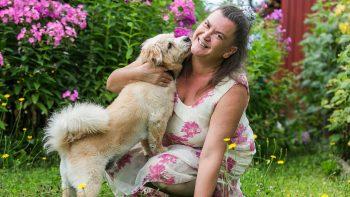 Permalink auf:Gespräche mit Tieren