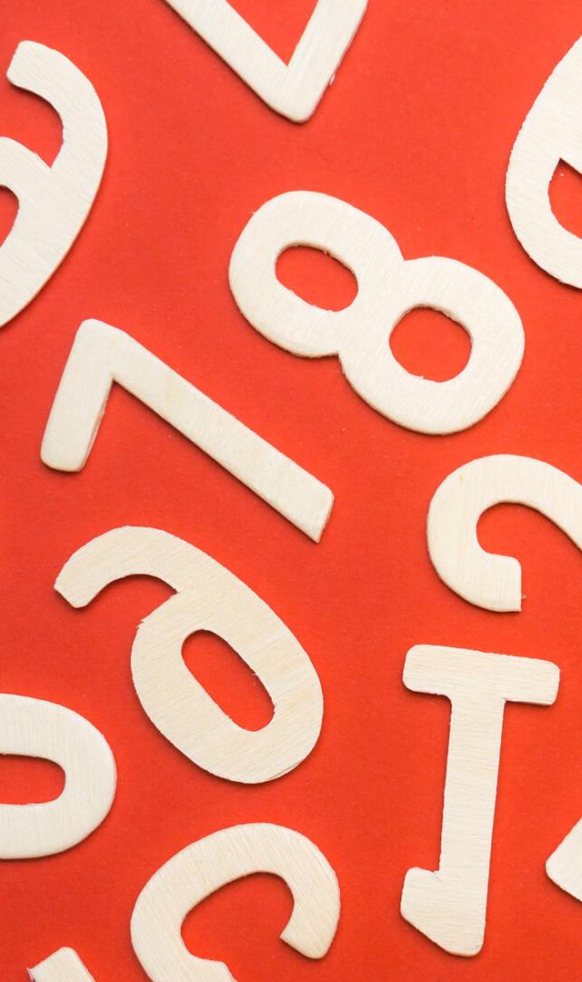 Numerologie Manuela Ringhofer