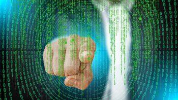 Permalink auf:Matrix Workshops