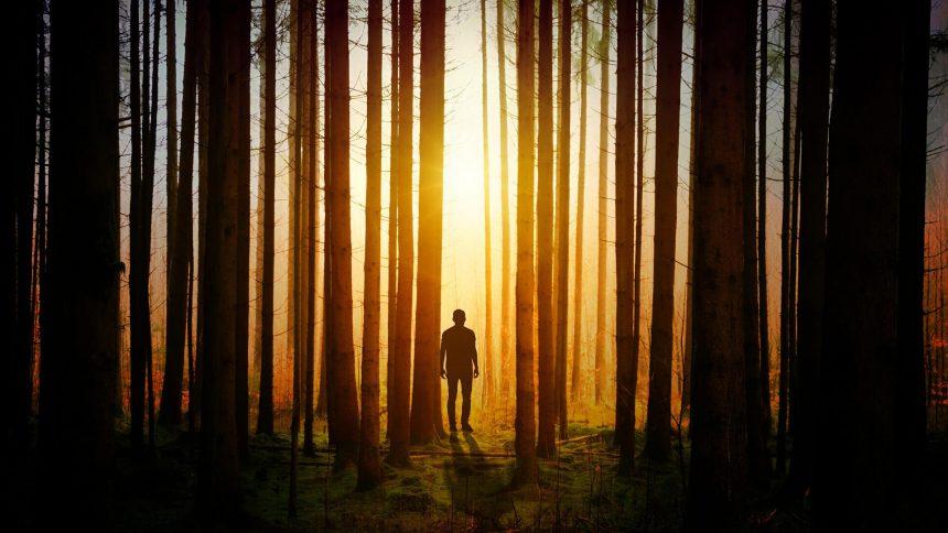 Seelenwelten - Kommunikation mit Verstorbenen